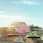 "Liberty Science Center's $280M ""SciTech Scity"" project clears another hurdle"