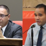 Sources: HCDO to endorse Maldonado for county clerk, Torres for freeholder
