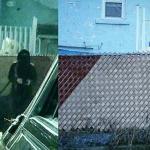 North Bergen police dismiss pic of samurai sword wielding man as a hoax