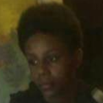 UPDATED: Jersey City family seeking the public's help in locating 14-year-old son
