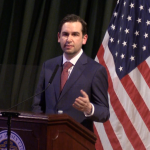 Fulop announces new Ward D police precinct, parking deck at State of the City