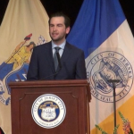 Fulop stresses development, new 5-acre park in Ward A State of the City