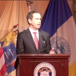 Fulop slams New Jersey bail reform after recent fatal Jersey City shooting
