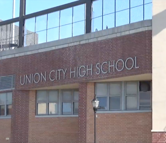 Union City Police Arrest 7 In Connection To Fight At High School After Receiving Vid From Informant Hudson County View