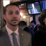 In Hoboken mayoral race, some still expecting Zimmer-DeFusco showdown