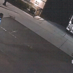 Hoboken police seeking public's help in identifying two male robbers