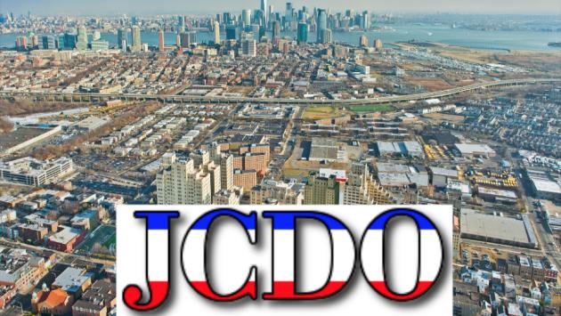Photos courtesy of JCDO.org.