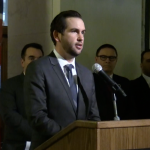 Fulop signs order giving 10% of future abatement revenue to Jersey City Public Schools