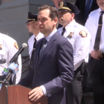 ELEC: Fulop far ahead with $155k raised, spent $19k on Facebook ads