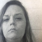 Police: Woman arrested outside of Lincoln Tunnel for owing $17,500 in tolls