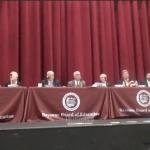 Sources: Bayonne Mayor Davis calls for criminal investigation of BOE funds