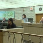 Despite some public skepticism, Bayonne City Council approves BYOB ordinance