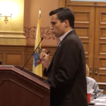 After confusion, Jersey City votes down amended version of pet shop ordinance