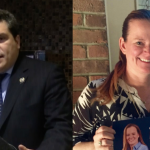 NJEA PAC endorses split ticket of Chiaravalloti, Hart for LD-31 Assembly race