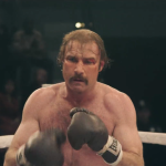 'Chuck,' film based on the life of Wepner, opens to mostly positive reviews