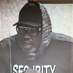Newark man pleads guilty to robbing 5 banks, 4 in Hudson County, in 1 month