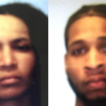 Police: Three arrested at Jersey City, Newark PATH stations for drugs, fare evasion