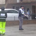 Hoboken police warn residents of PSE&G worker impersonation scheme