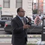 Feds: Ex-Hoboken Council Pres. Campos found guilty of $7M car loan scheme