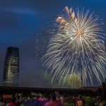 UPDATED: Fulop: Jersey City 4th of July celebration is on even if state shutdown occurs