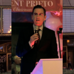 Fulop announces Jersey City dropping lawsuit against Friends of Loews