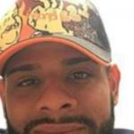 Innocent WNY man involved in fiery Jersey City crash seeking public's help