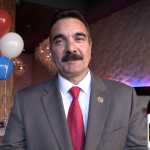 Despite Essex Dems backing Coughlin, Prieto doubles down on speakership
