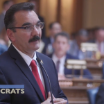 Prieto bill to raise wages for Newark, Hoboken transportation workers clears Assembly