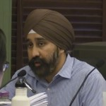 Bhalla urges NJ Transit to provide Hoboken commuters option to use ferry