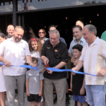 North Bergen cuts the ribbon on new Cuban restaurant Ron Y Lechon