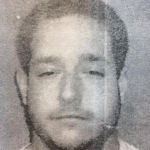 Police: Man busted for owing over $48k in EZPass tolls in Jersey City