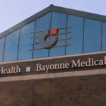 After 1st fatality, City of Bayonne has 26 coronavirus patients, OEM says