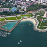 If elected mayor, DeFusco plans to bring pool and beach area to Hoboken