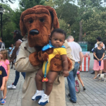 National Night Out bolsters police-community relations in Jersey City, Hoboken