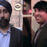 Zimmer's chief of staff resigns to manage Bhalla's Hoboken mayoral campaign