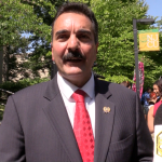Prieto: I don't need 'smoke and mirrors' to become Assembly speaker again