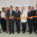 CarePoint Health opens $1.2M hemodialysis center at Bayonne Medical Center