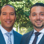 Hoboken Councilman Ramos endorses colleague DeFusco for mayor