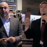 Hoboken Councilman Russo endorses Freeholder Romano for mayor