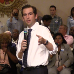 Jersey City Mayor Fulop nabs re-election endorsement from AFSCME