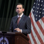 Civic JC calls on Fulop to release tape at center of contract steering controversy