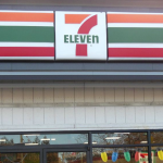 Police: Bayonne 7-11 worker doused in hot coffee as man steals Oreos