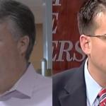Swibinski: June poll in Bayonne shows Davis has big lead over O'Donnell