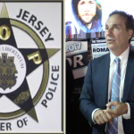 NJ Fraternal Order of Police lodge endorses Romano for Hoboken mayor