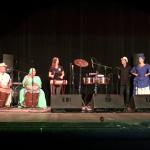Hurricane Relief Concert in Jersey City raises $30k for Puerto Rico