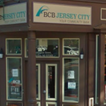 60-year-old Bayonne man pleads guilty to robbing Jersey City bank