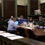 Hoboken still unsure how much they owe Suez Water in liability