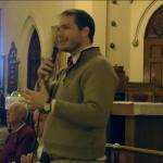 Ex-BOE pres., recent Jersey City council hopefuls endorse Solomon in Ward E