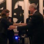 Hoboken Mayor Zimmer joins Gov-elect Murphy's transition team