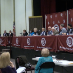 State auditor: Bayonne BOE technically 'broke the law' with budget deficit